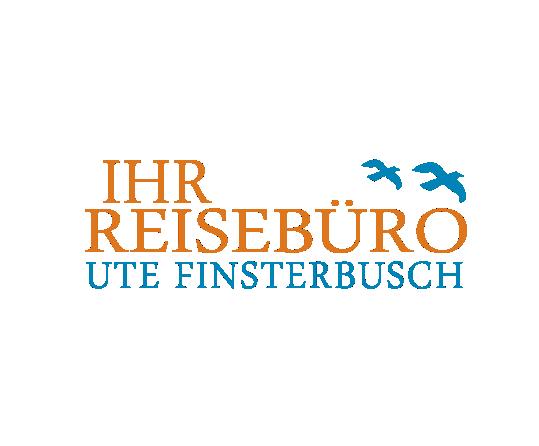 Ute Finsterbusch