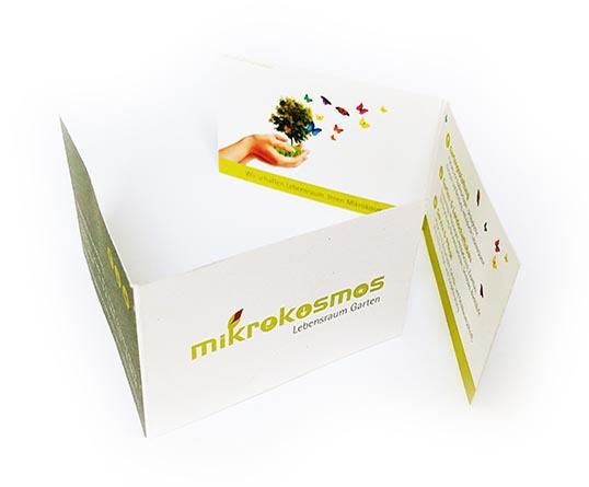 mikrokosmos1
