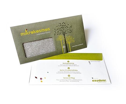 mikrokosmos2