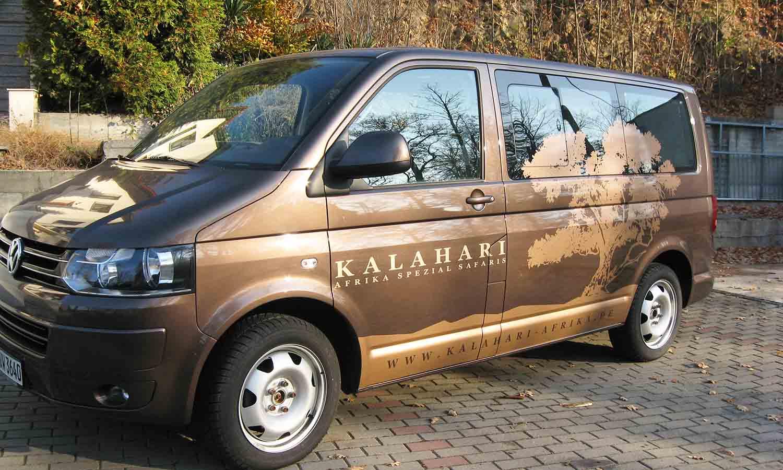 Kalahari-03