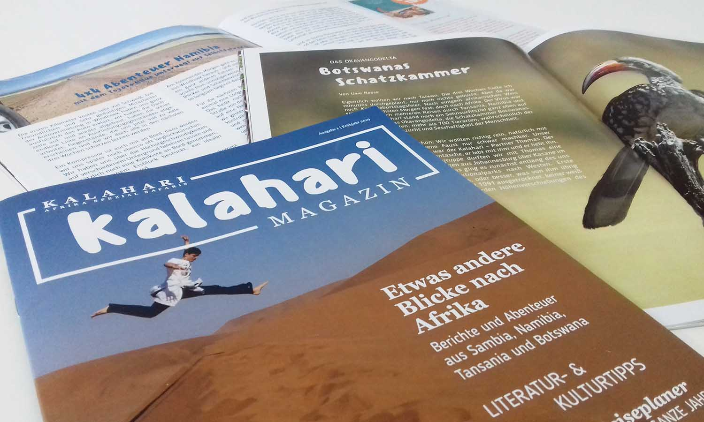 Kalahari-04
