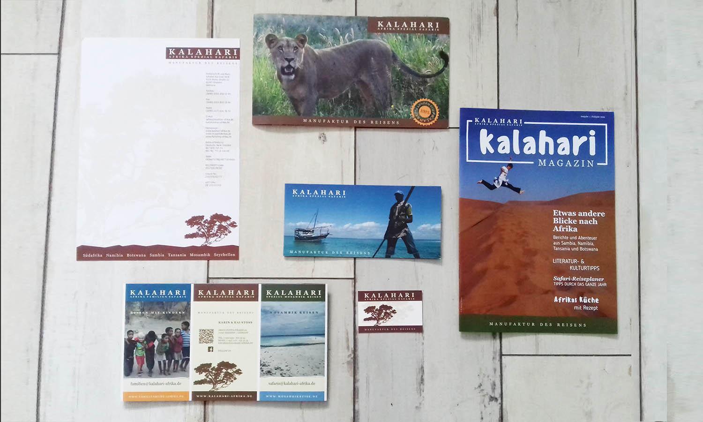 Kalahari-05