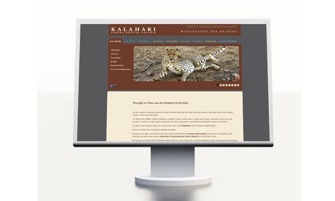 Kalahari-06