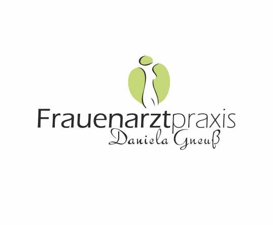 Frauenarztpraxis Daniela Gneuß