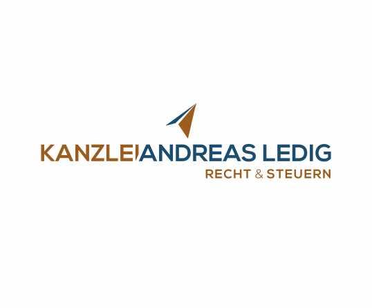 Kanzlei Andreas Ledig