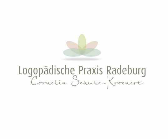 Logopädische Praxis Radeburg