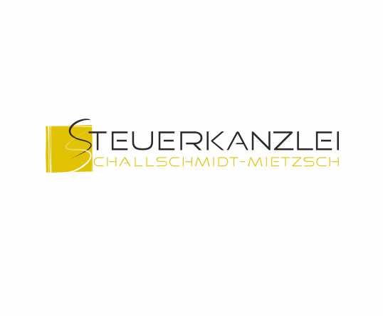 Steuerkanzlei Ellen Schallschmidt-Mietzsch