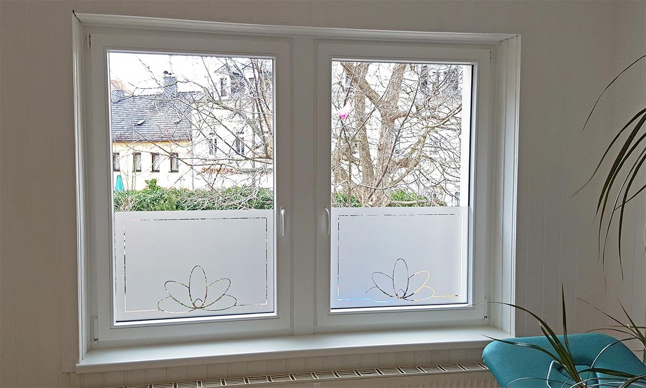 Fenster_Behandlungsraum